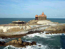 Cochin South India Tour Packages